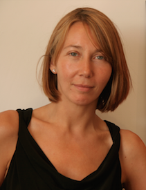 Niamh Eastwood - Executive Director of Release