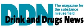 DDN Magazine