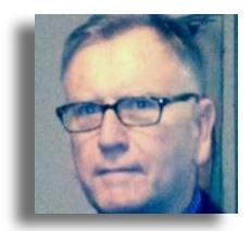 Dave Richards CEO of Brynawel Drug Rehab