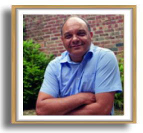 Derek Fredericks Acorn recovery talks about emotional intelligence