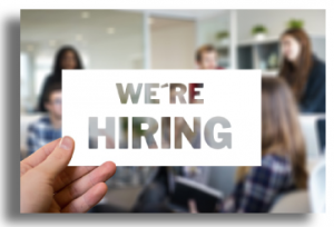 We are hiring substance misuse jobs