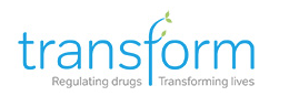 Transform Drug Policy